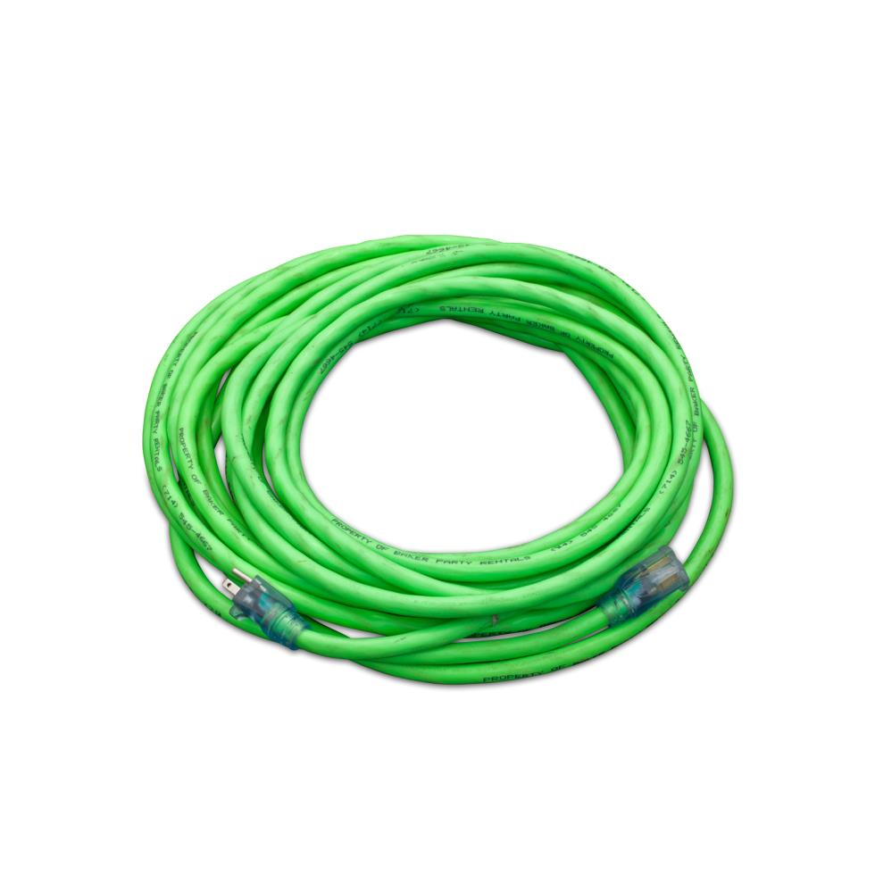 appliance-extension-cord-50
