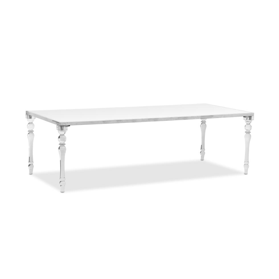 metropolitan-mirror-dining-table