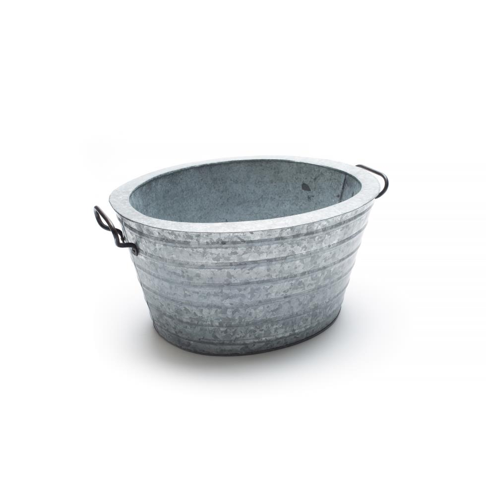18-galvanized-party-bucket