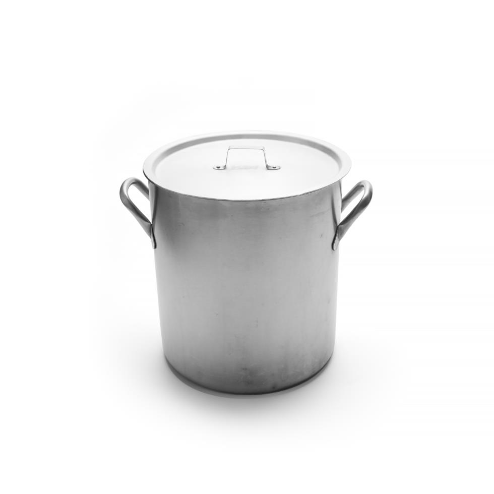 40-quart-stock-pot