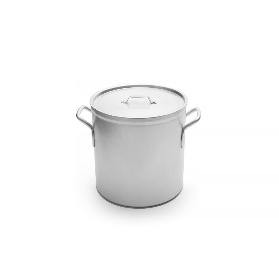 25-1-2-quart-stock-pot