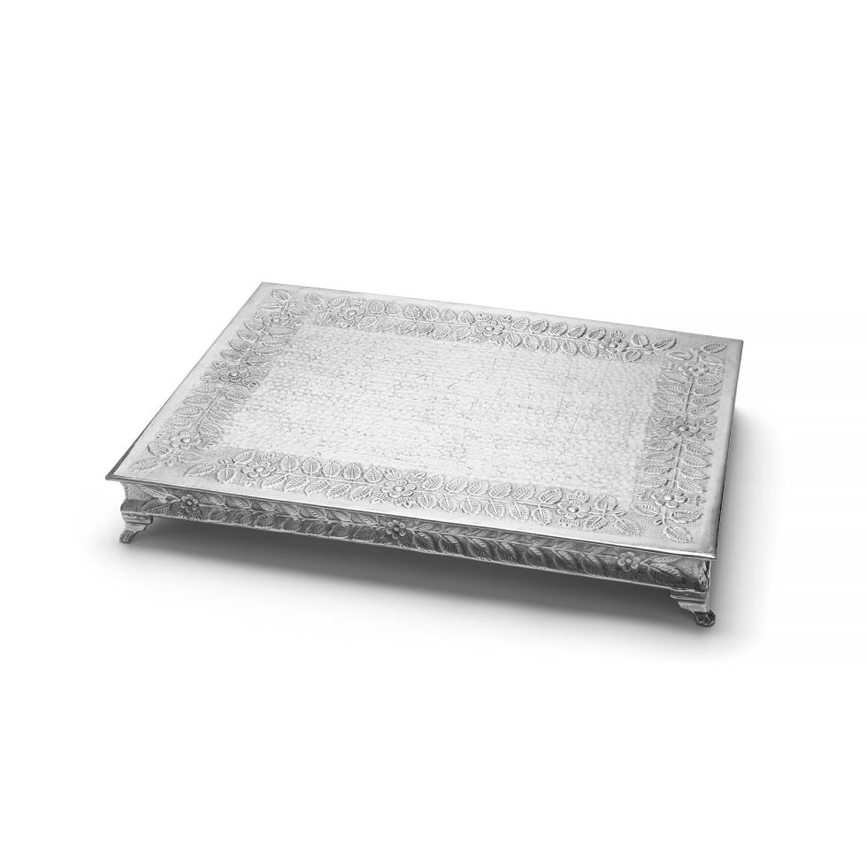 27x19-silver-cake-stand