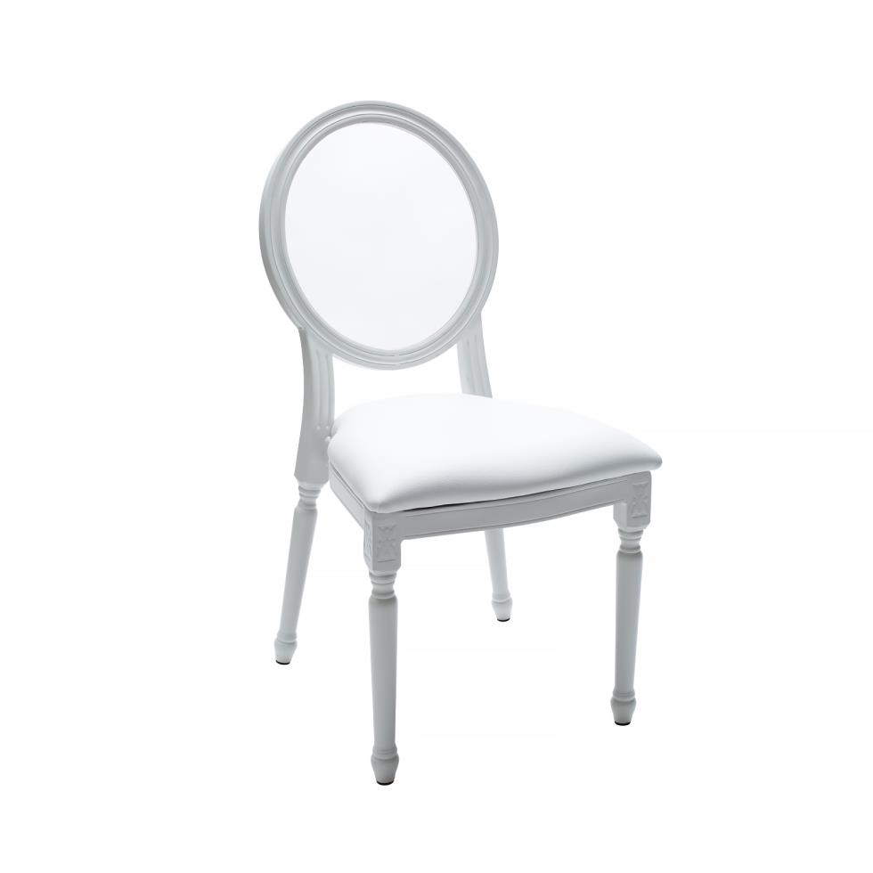 louis-xv-chair