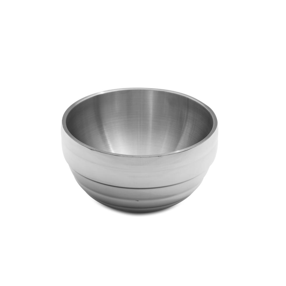 small-beehive-double-wall-bowl-7-qt