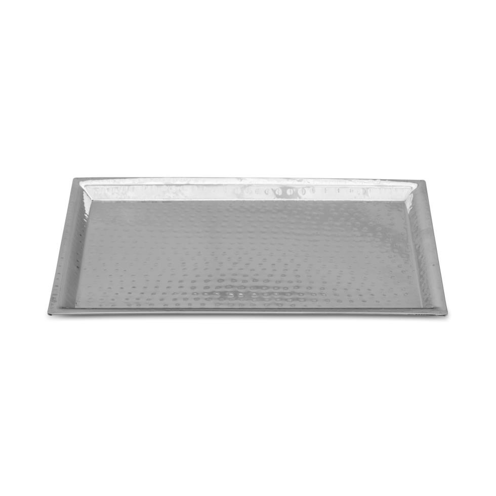 11x16-5-rect-hammered-tray