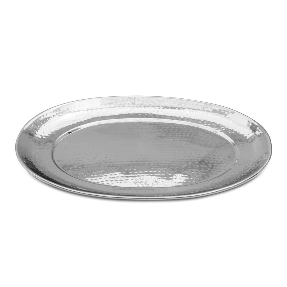 15-5x20-oval-hammered-tray