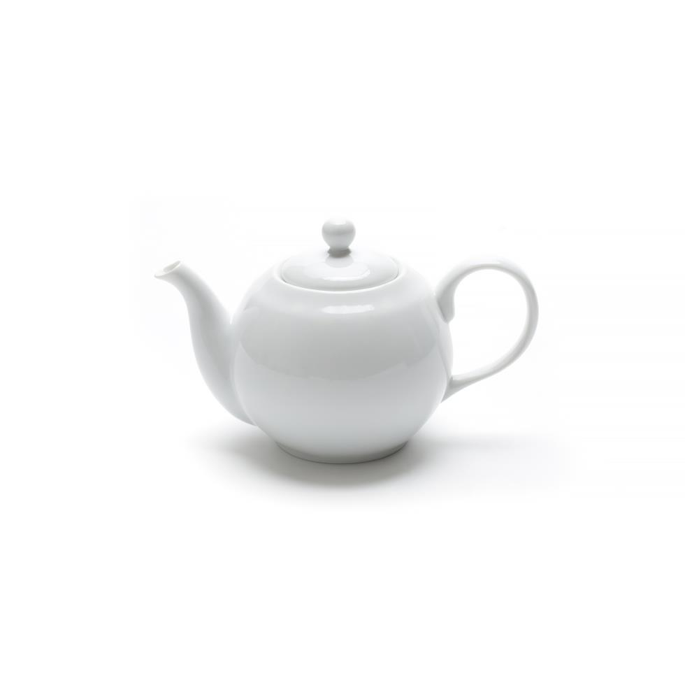 white-teapot-36-oz-