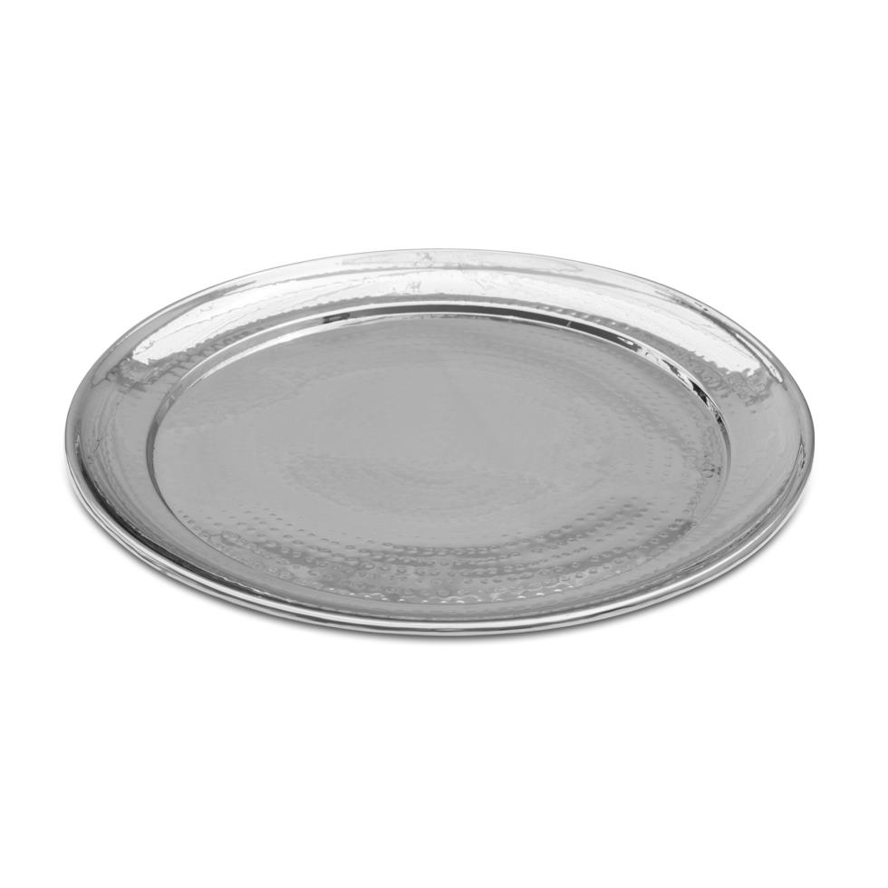 20-round-hammered-tray
