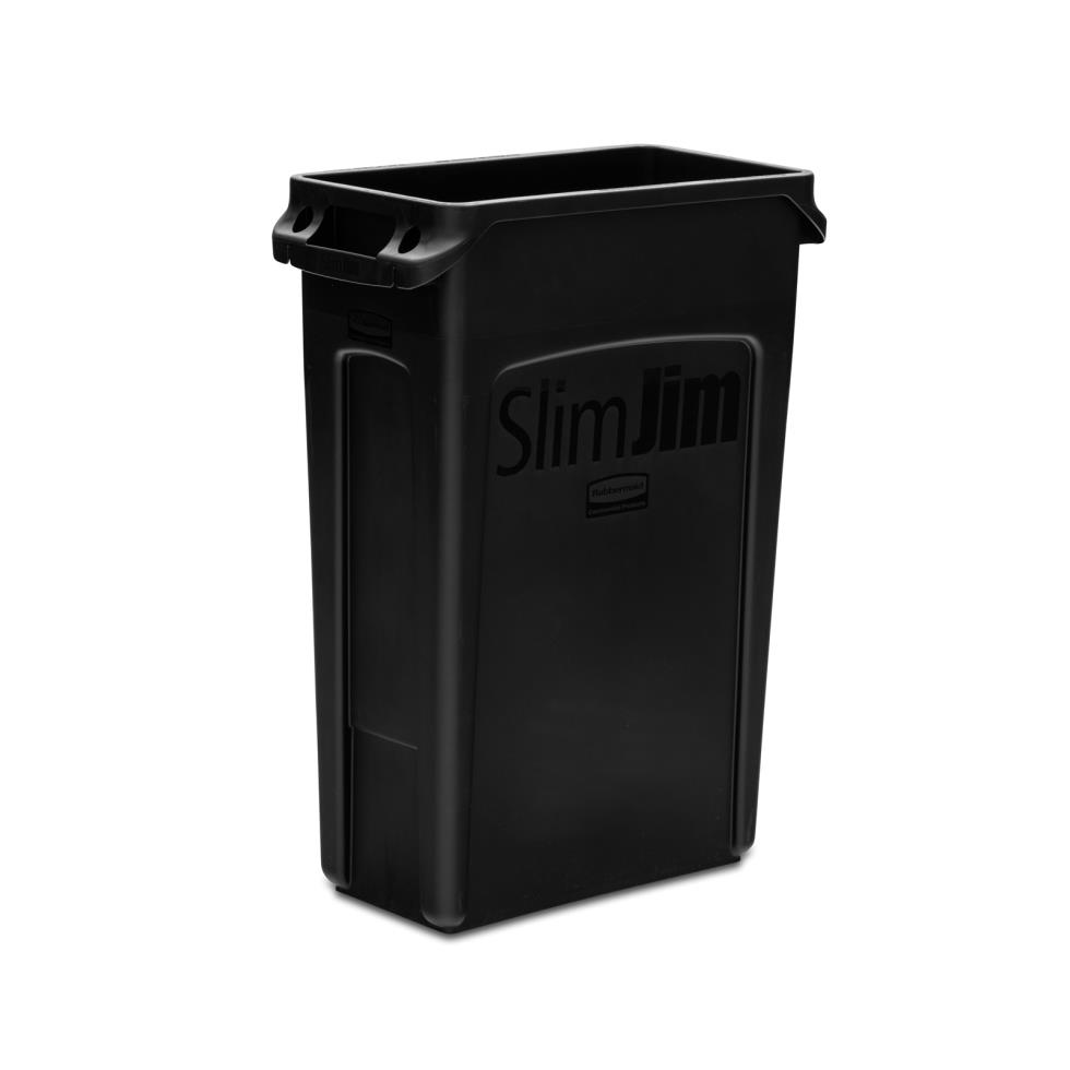 slim-jim-trash-can