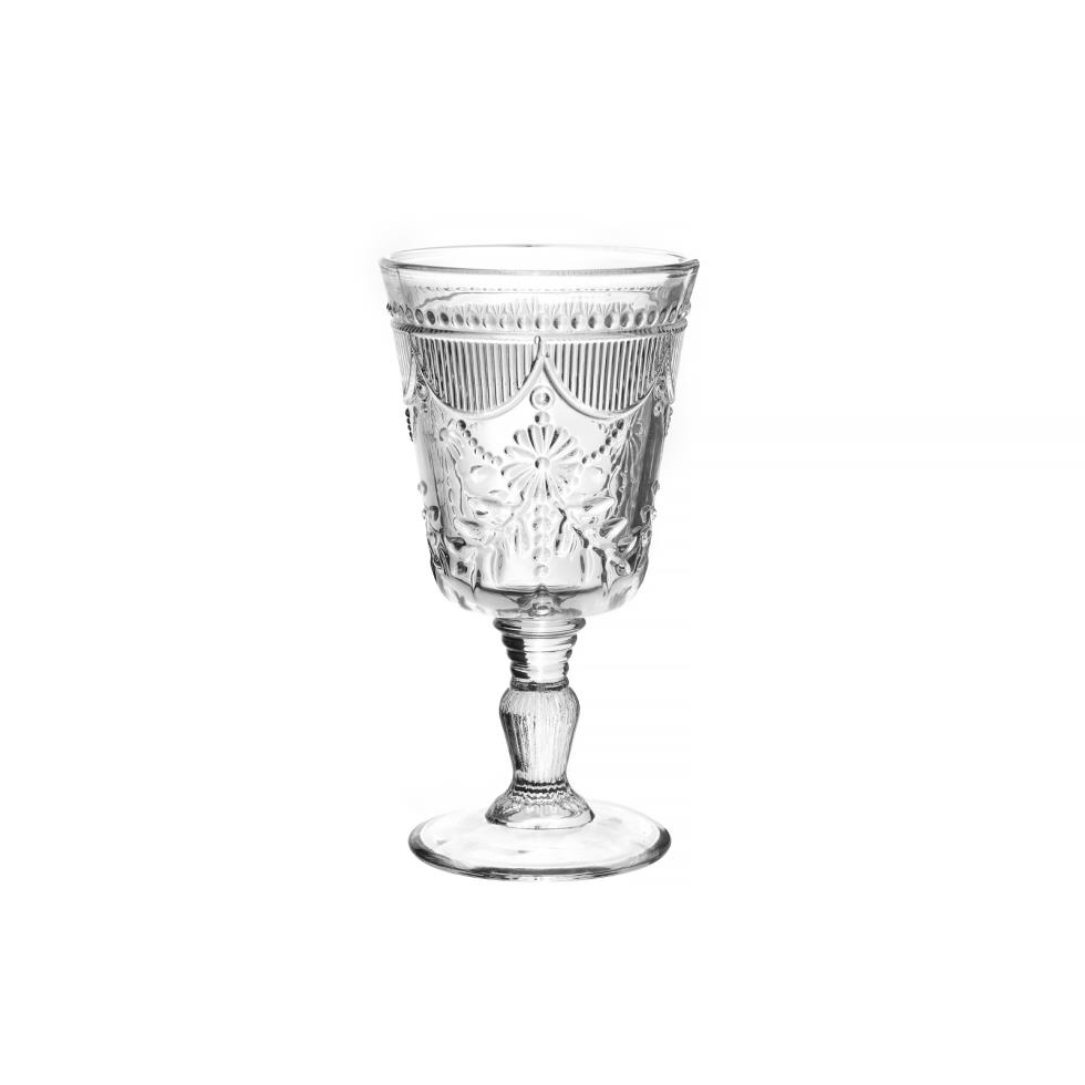 roma-clear-goblet-10-oz