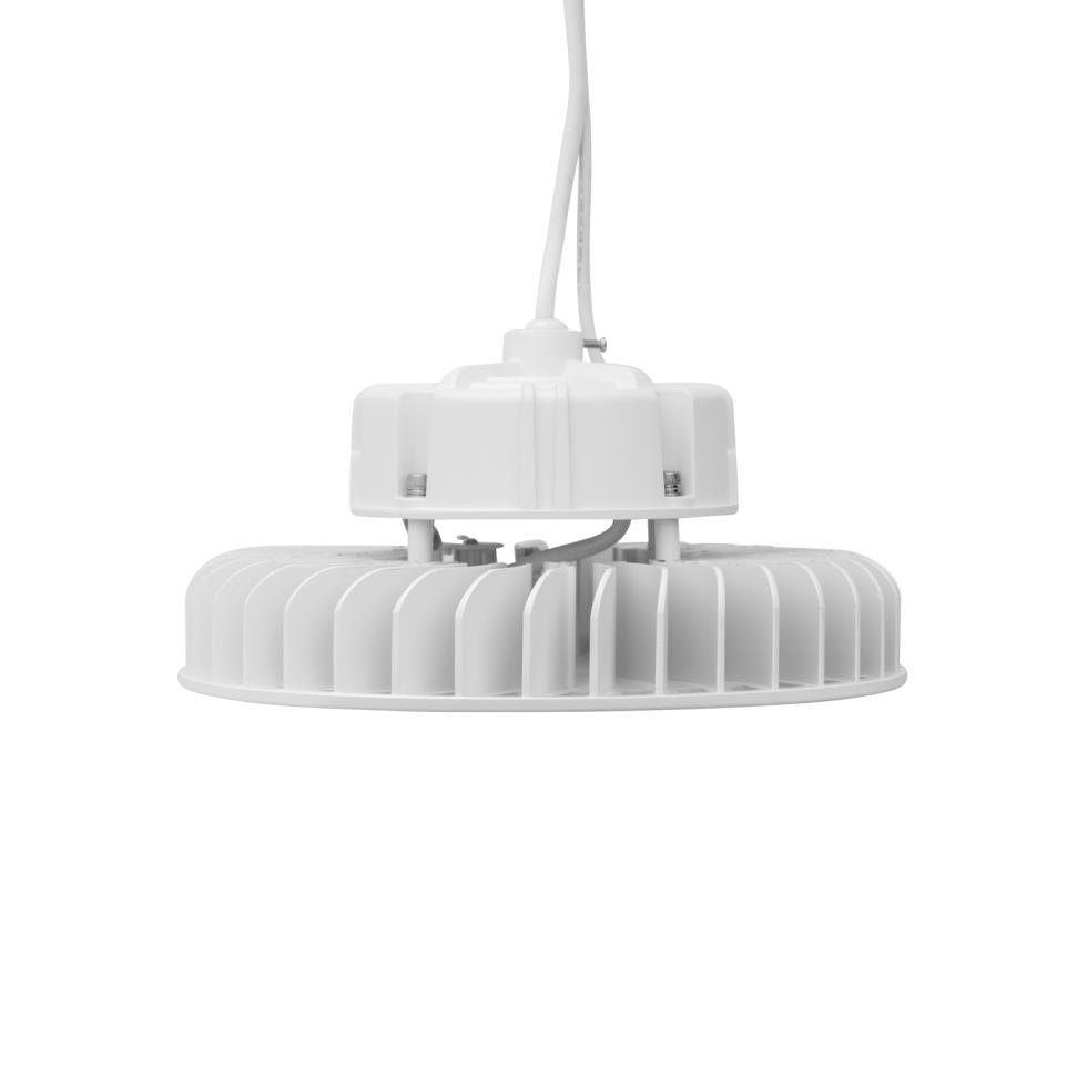 led-white-bay-light
