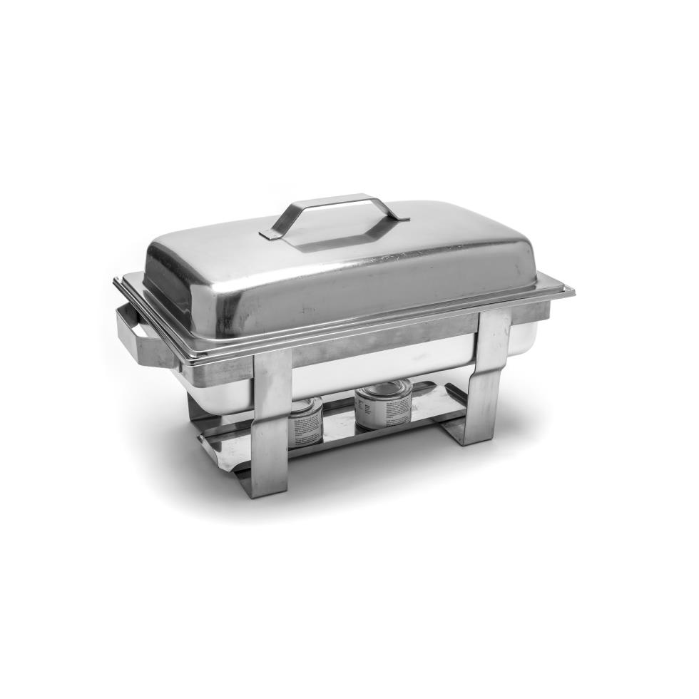 8-qt-s-s-chafer-moderne-rectangular