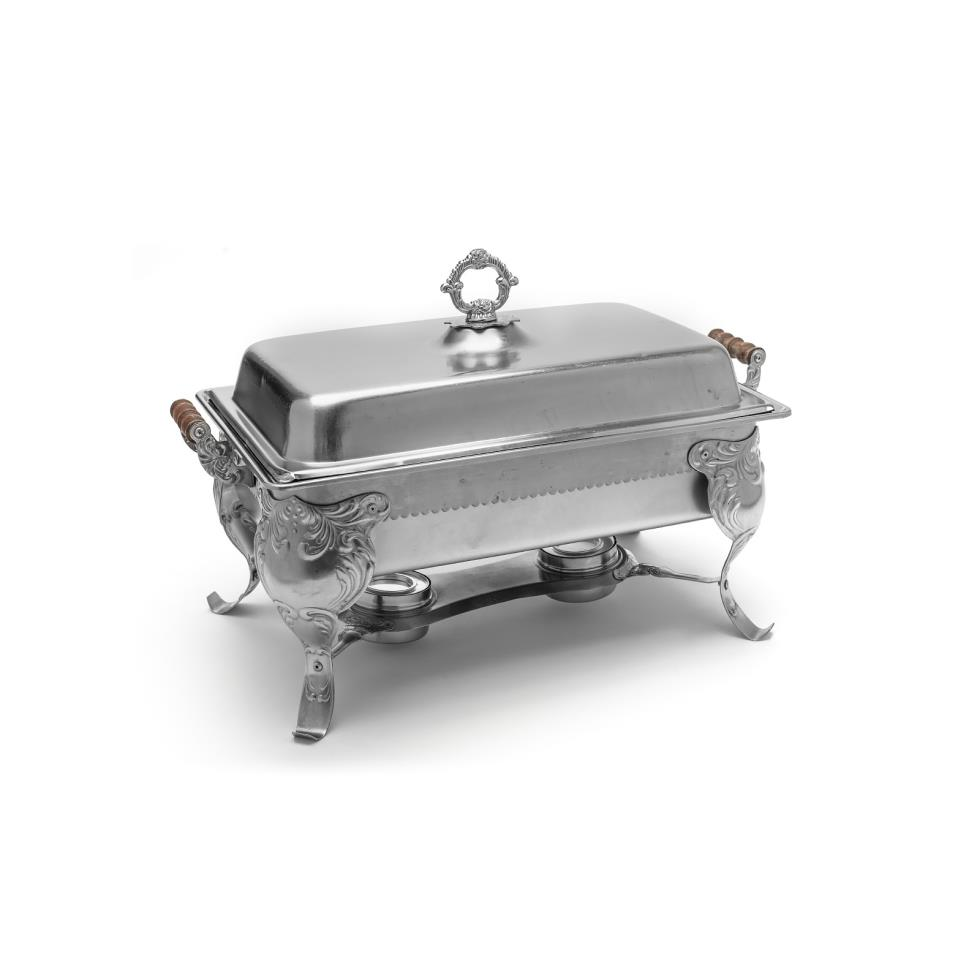 8-qt-s-s-chafer-w-insert-fuel-rectangular