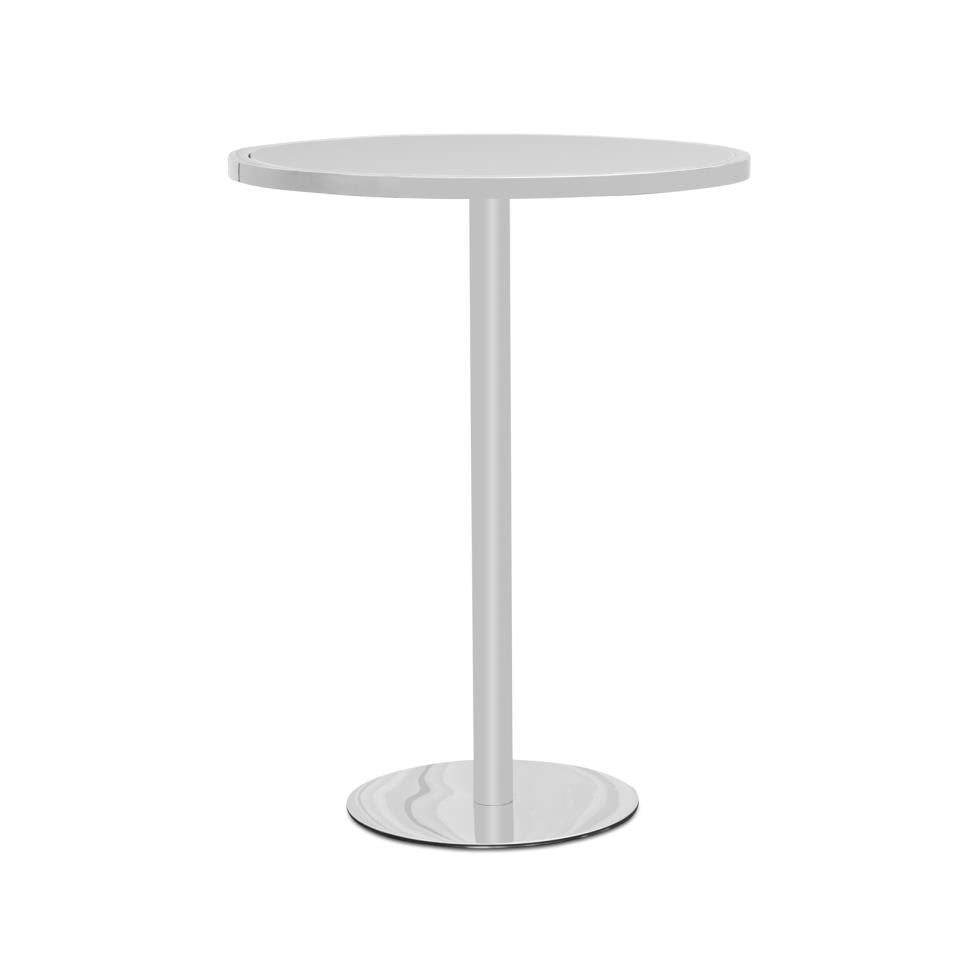 gramercy-mirror-pedestal-table