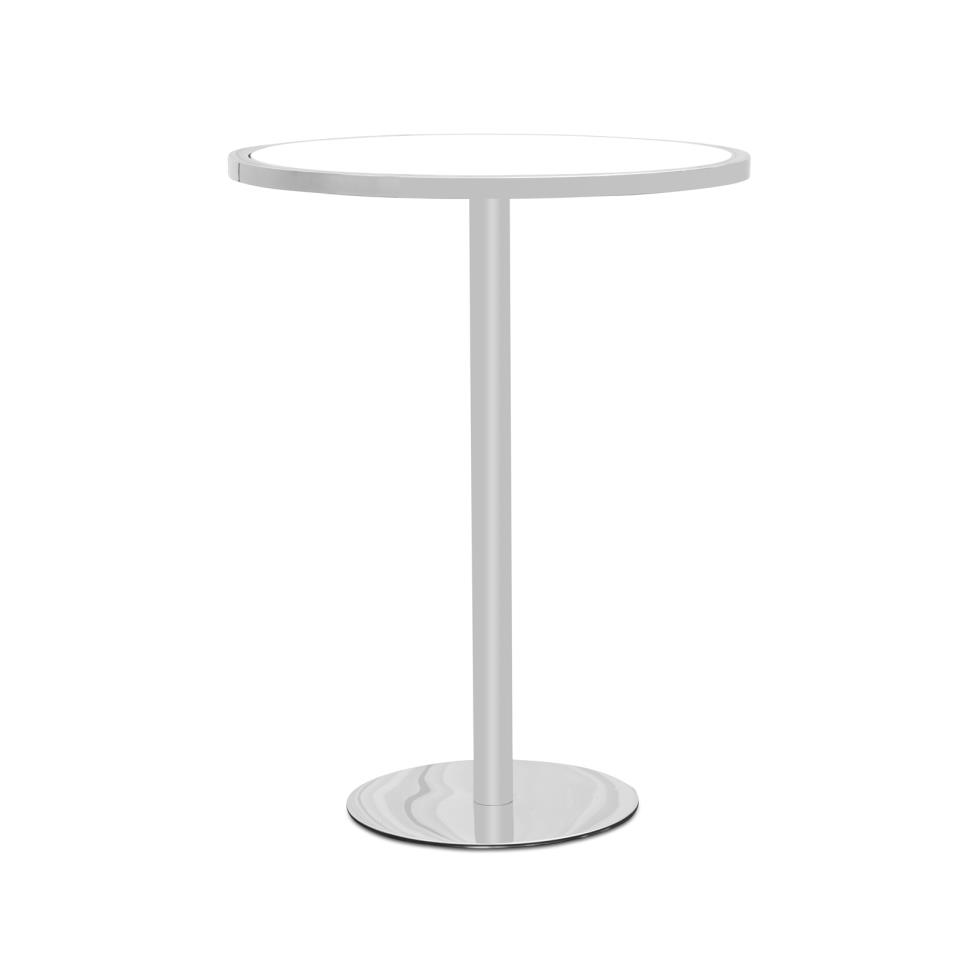 gramercy-white-pedestal-table