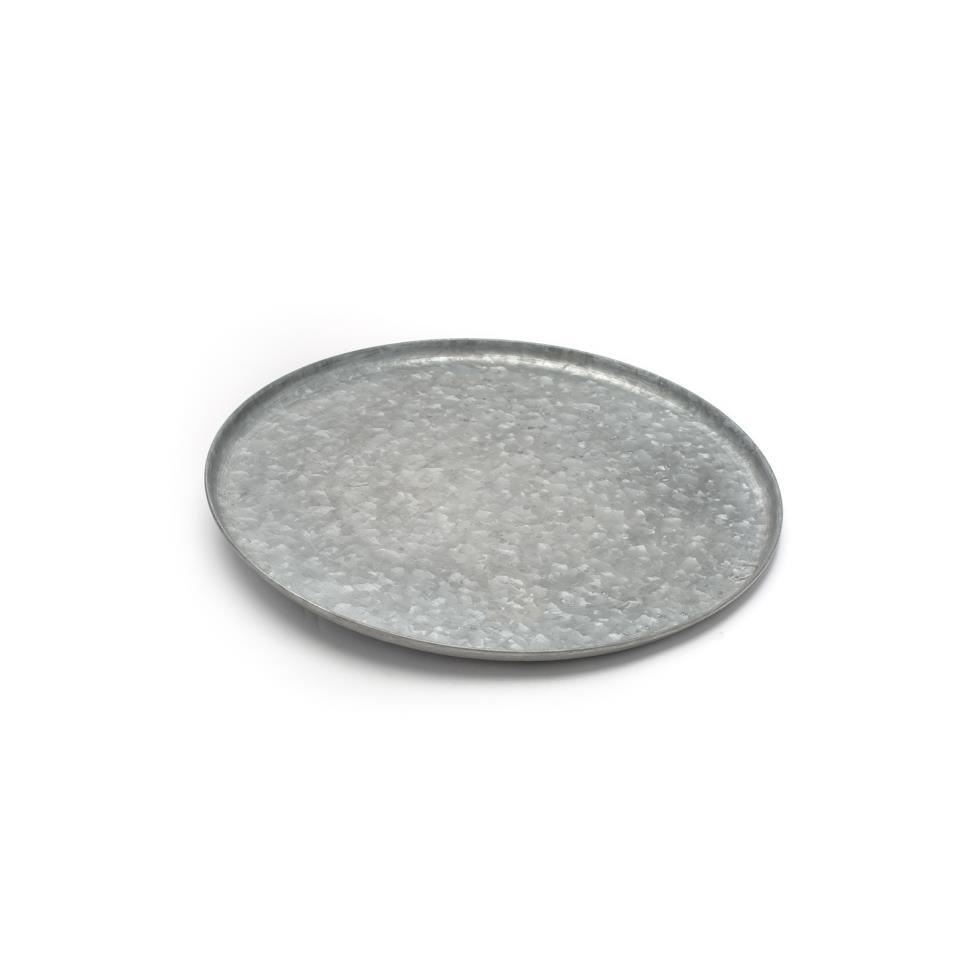 24-rd-galvanized-metal-tray