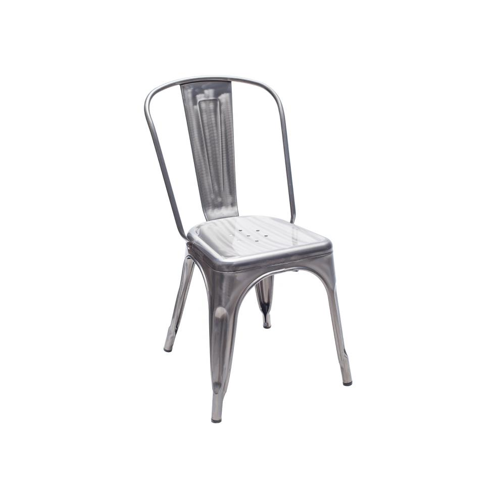 gold events ooh metal products center design chair champagne