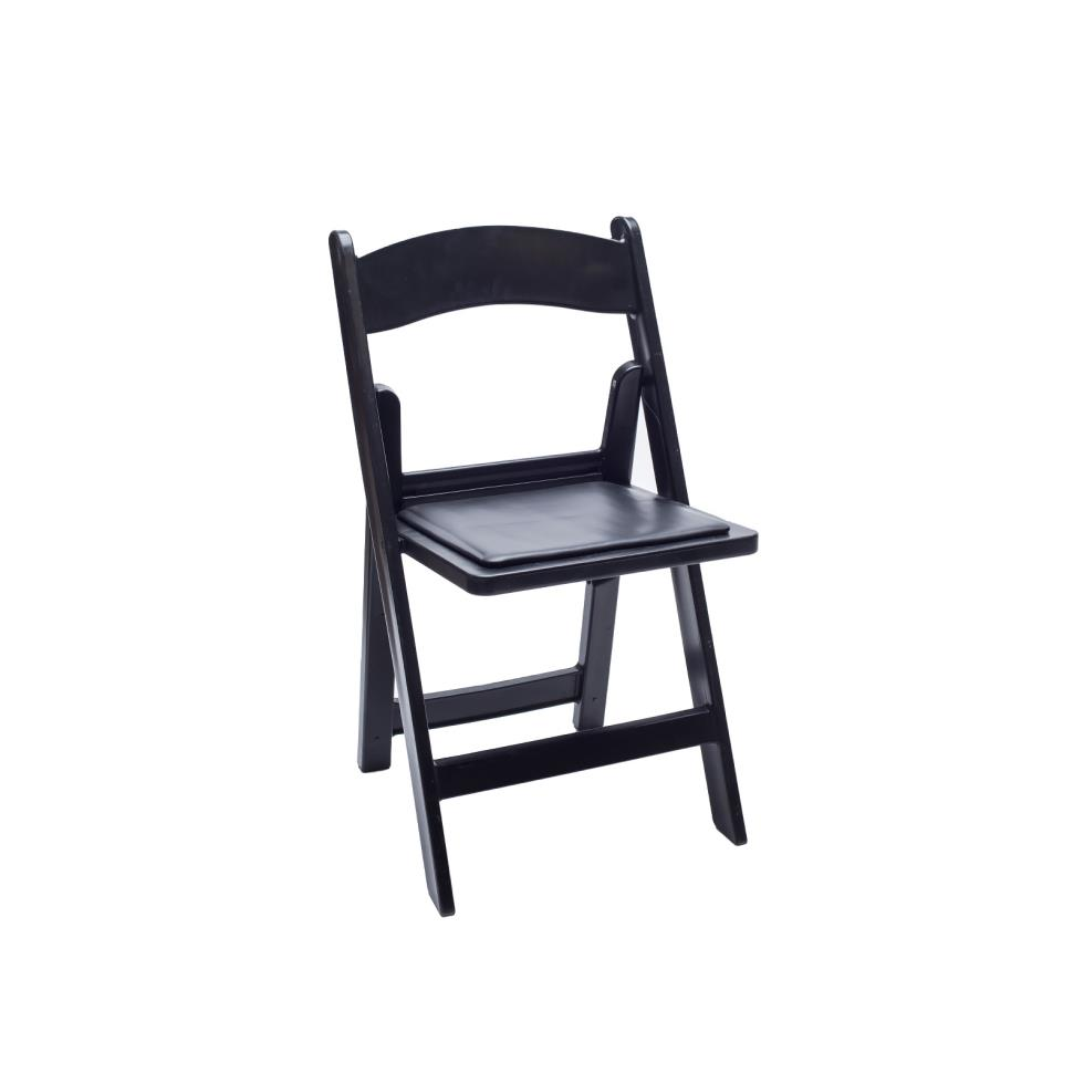black-wood-chair-resin-