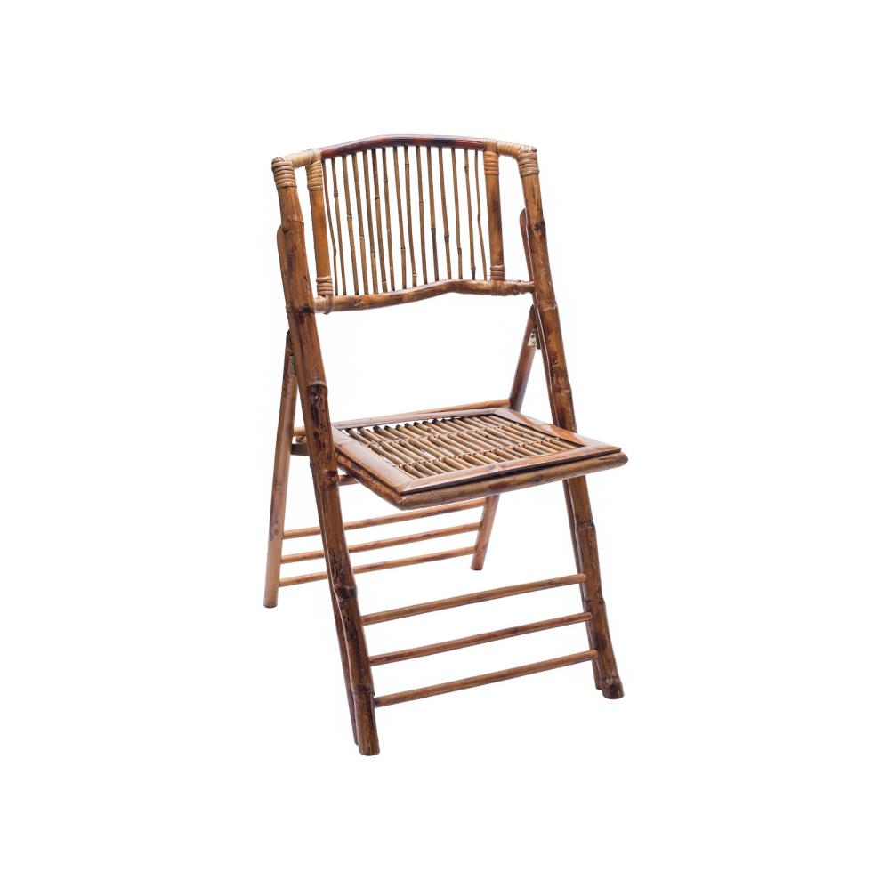 bamboo-chairs