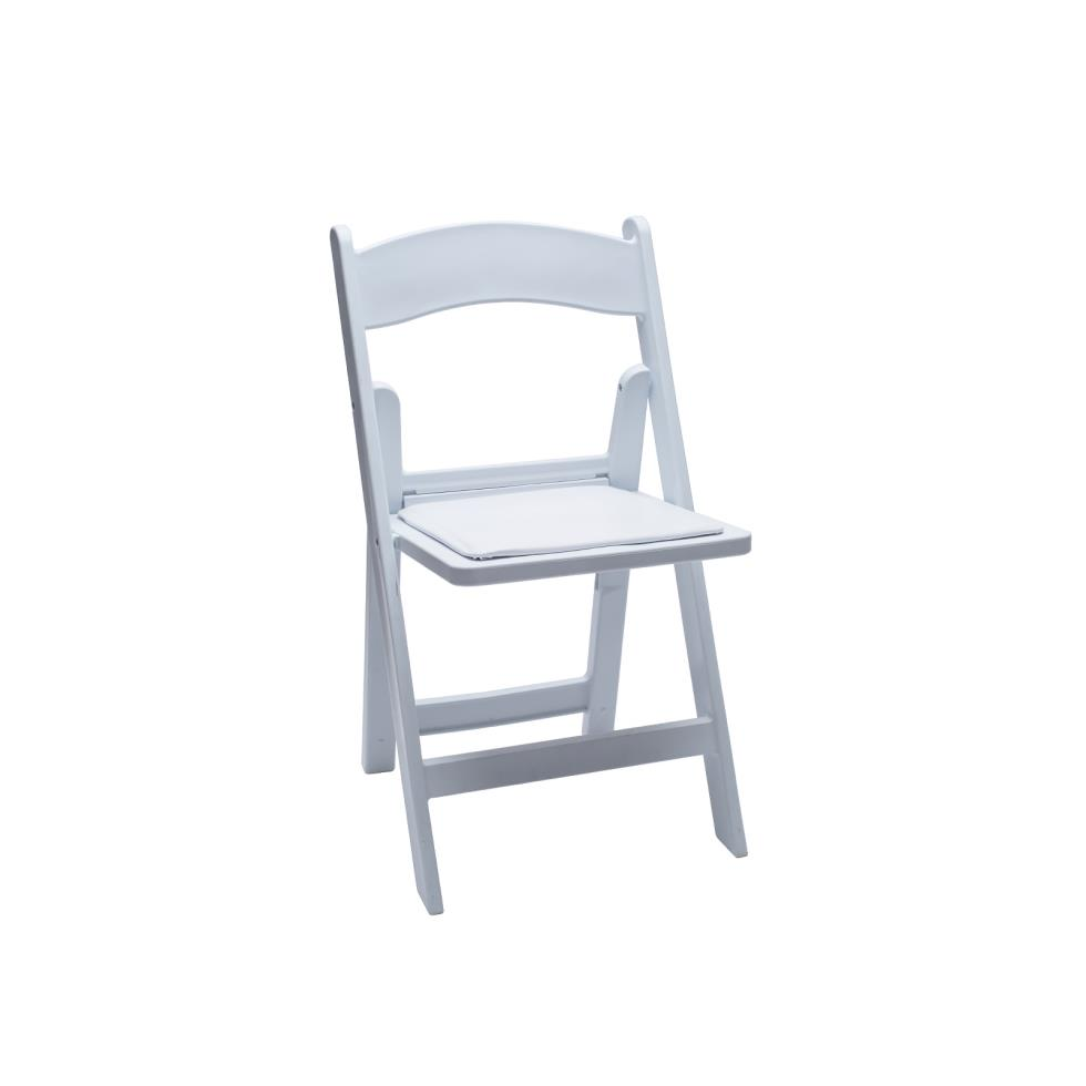 white-wood-chair-resin-
