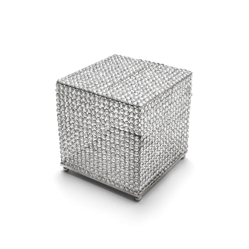 12x-12-crystal-envelope-box