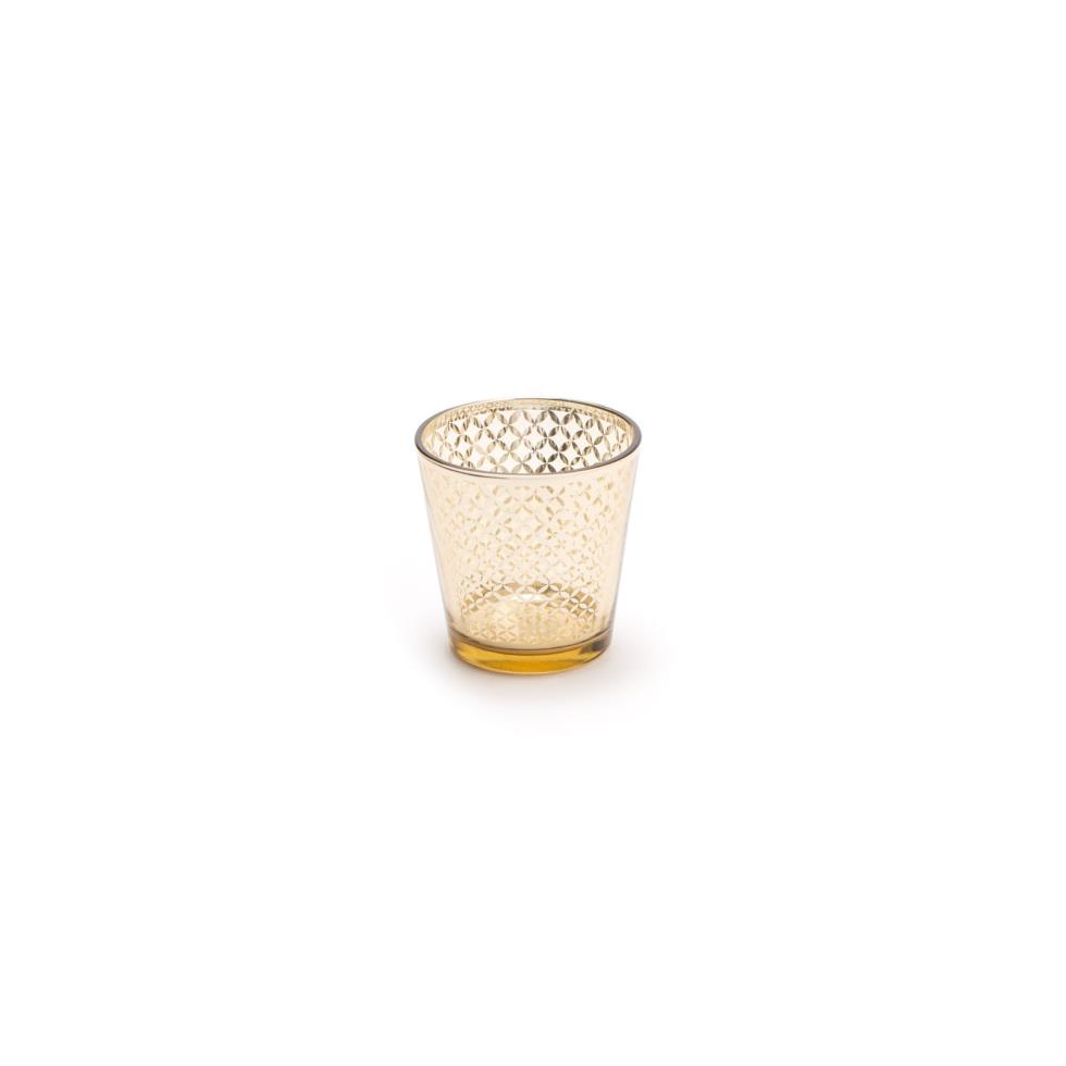 gold-lattice-votive-cup-3