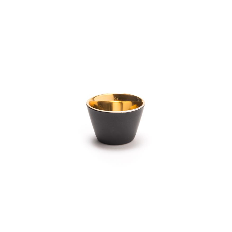 black-w-gold-votive-cup-w-insert