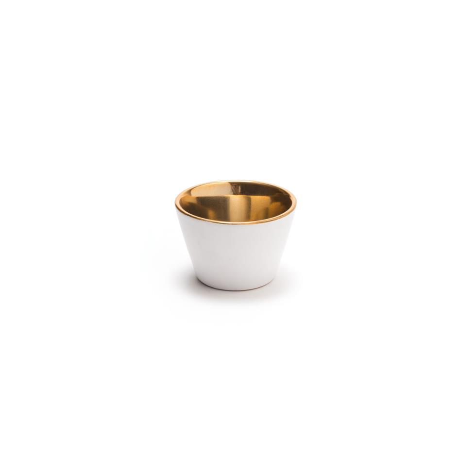 white-w-gold-votive-cup-w-insert