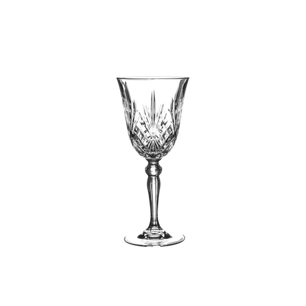 melodia-crystal-wine-glass-9-75-oz-