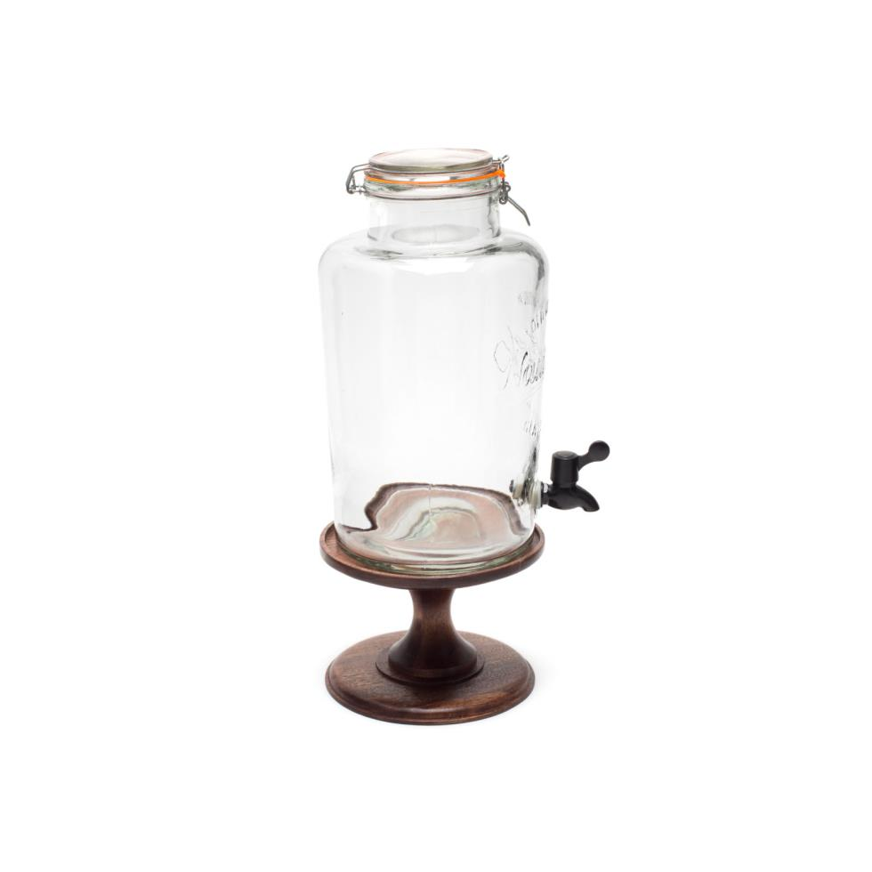 nantucket-beverage-dispenser-2-gallon