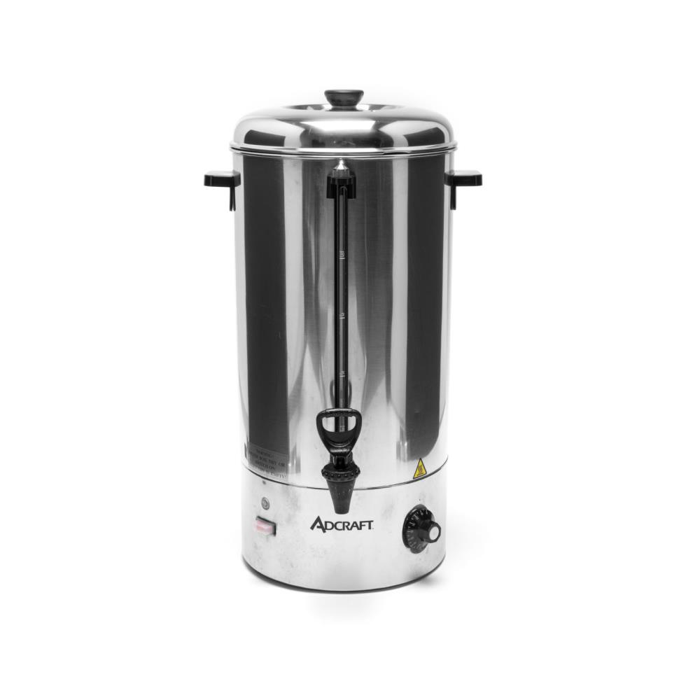 d713a3c335b 100 CUP COFFEE MAKER $31.50 · 100-cup-water-boiler