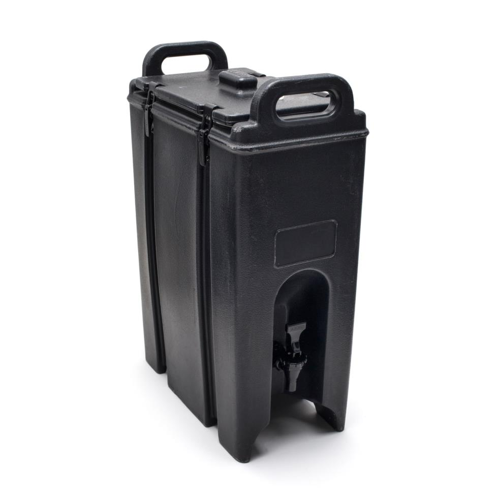 5-gallon-black-thermovat-dispenser