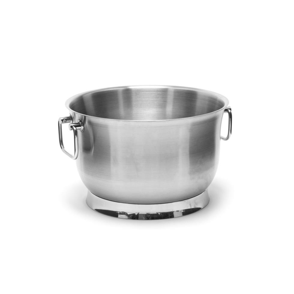 beverage-tub-stainless