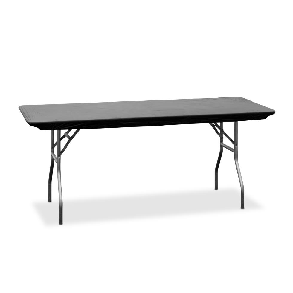 black-kwik-cover-for-6-table