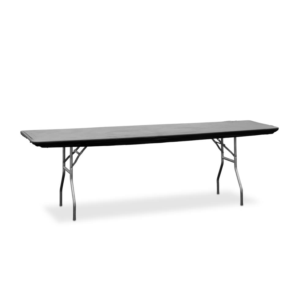 black-kwik-cover-for-8-table