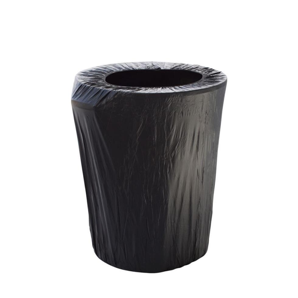black-kwik-cover-for-trash-can