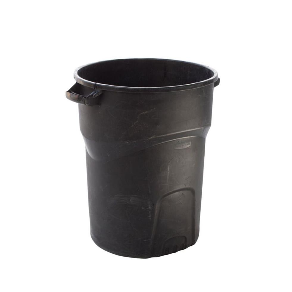 black-trash-can-32-gallon