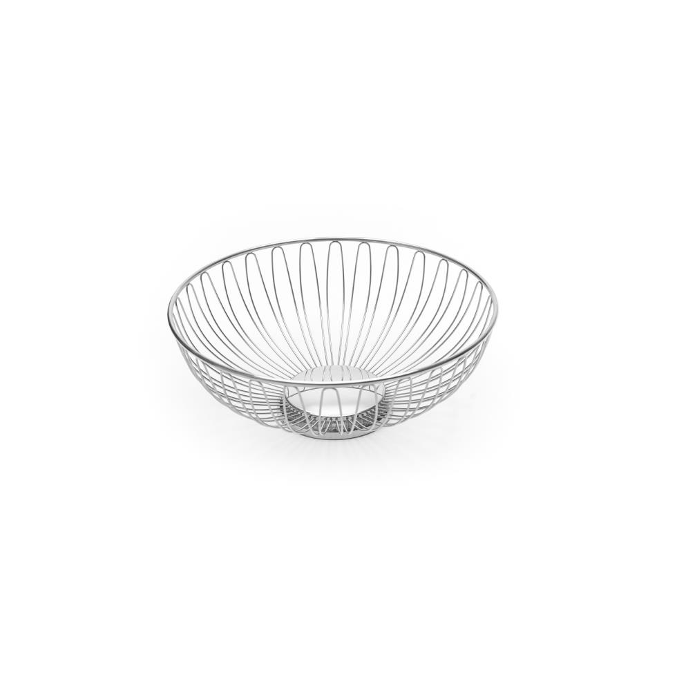 bread-basket-stainless