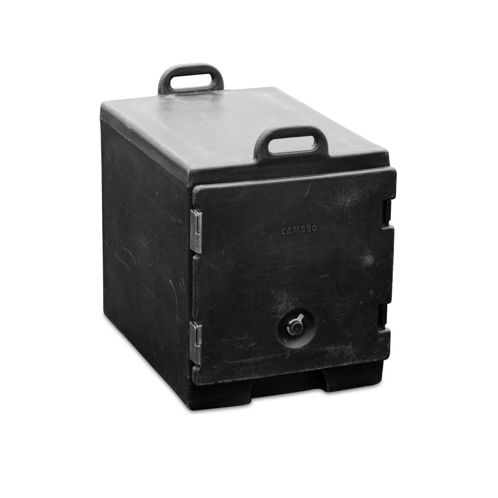 cambro-insulated-box-black