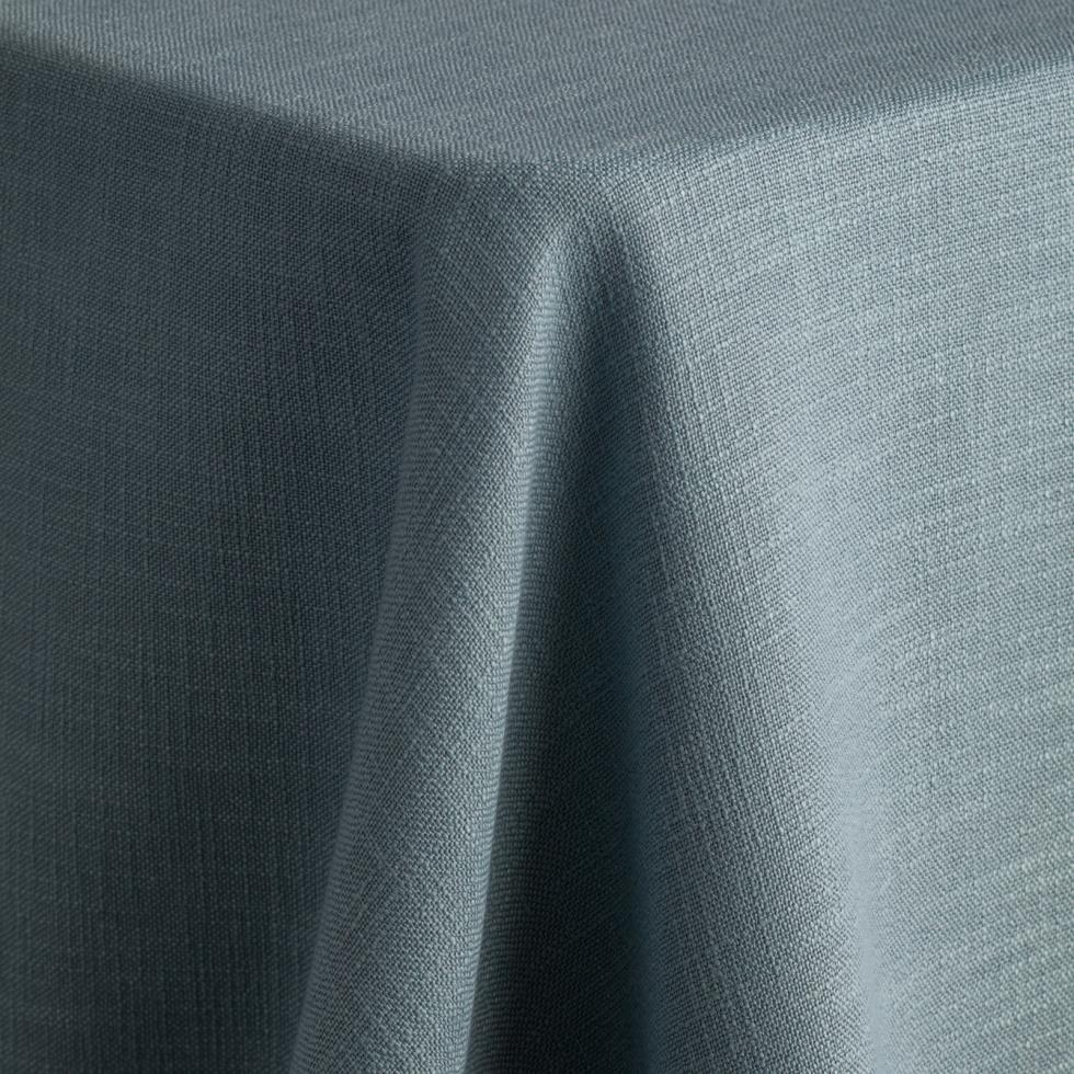 chambray-textured-linen
