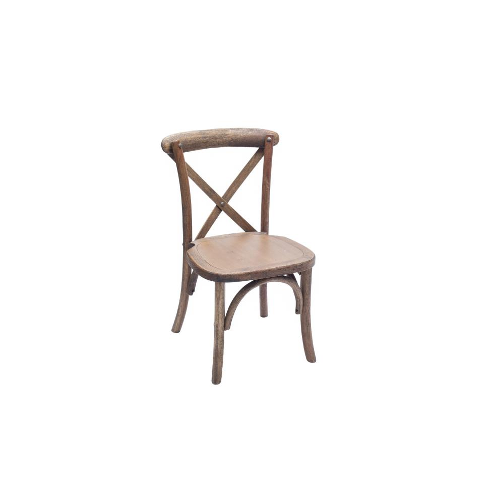 childrens-oak-farm-chair