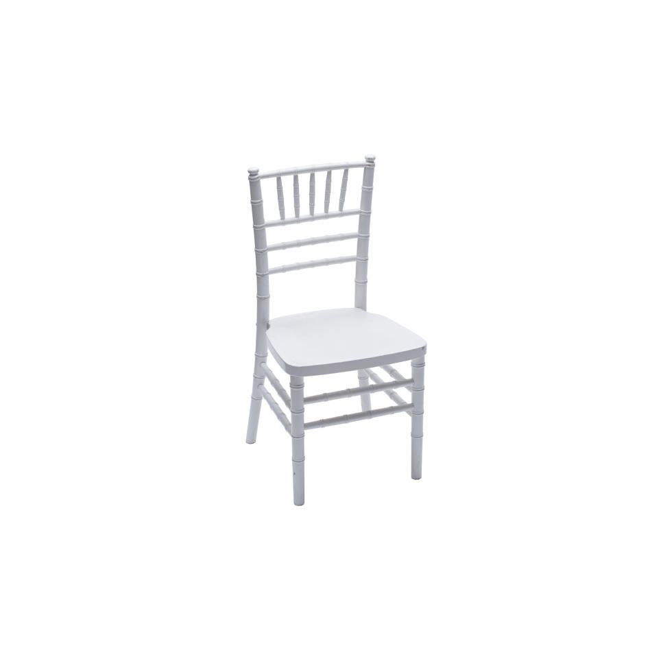 childrens-white-chiavari-chair