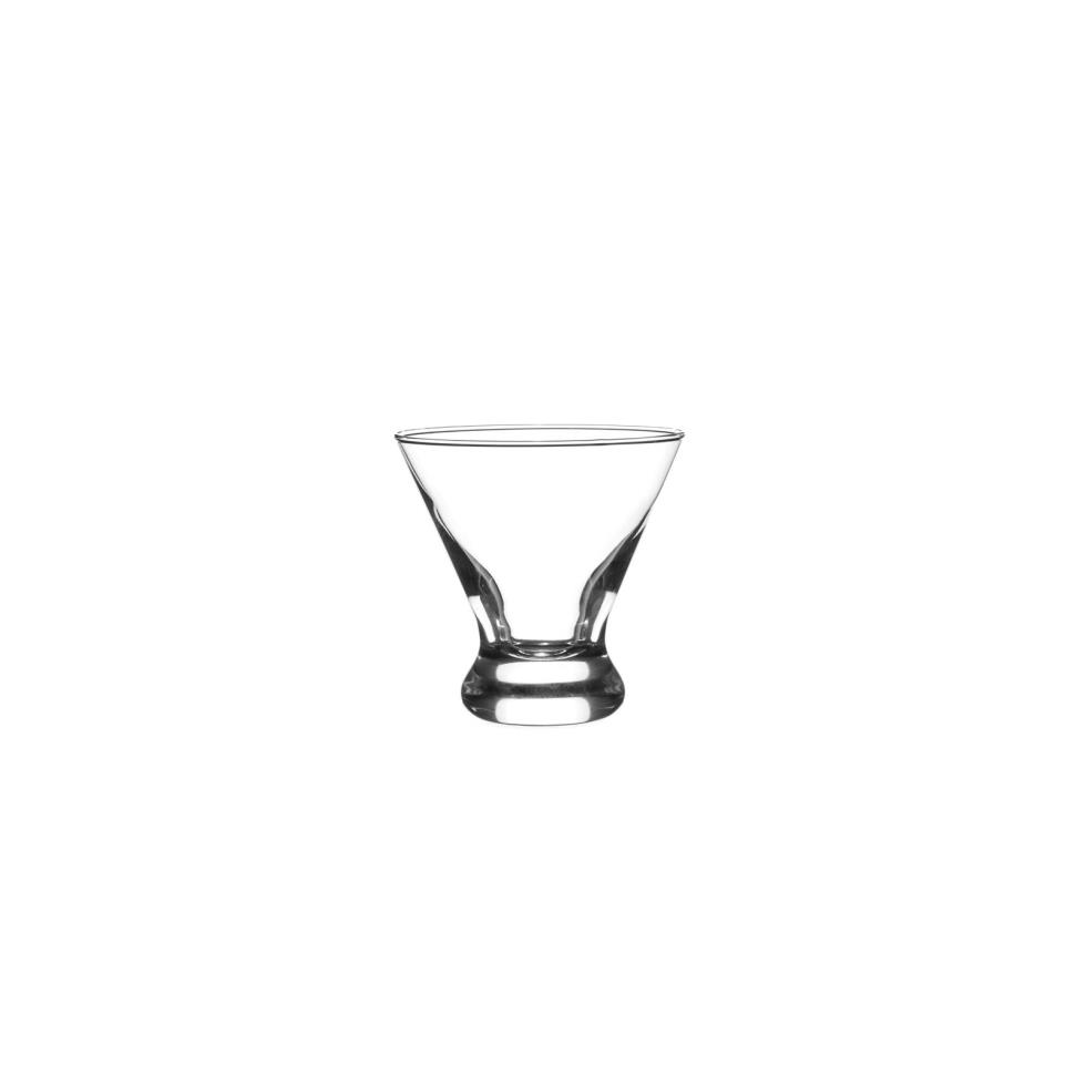 cocktail-glass-8-oz-