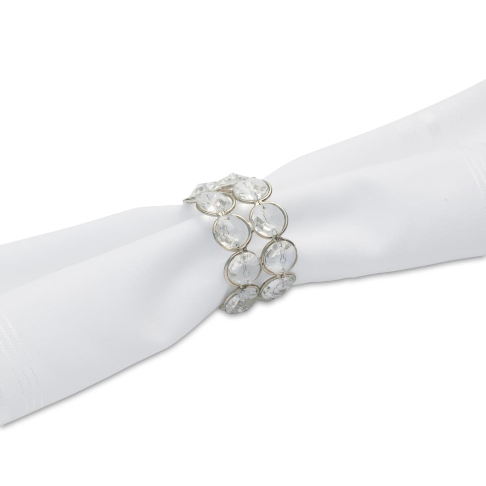crystal-beaded-napkin-ring