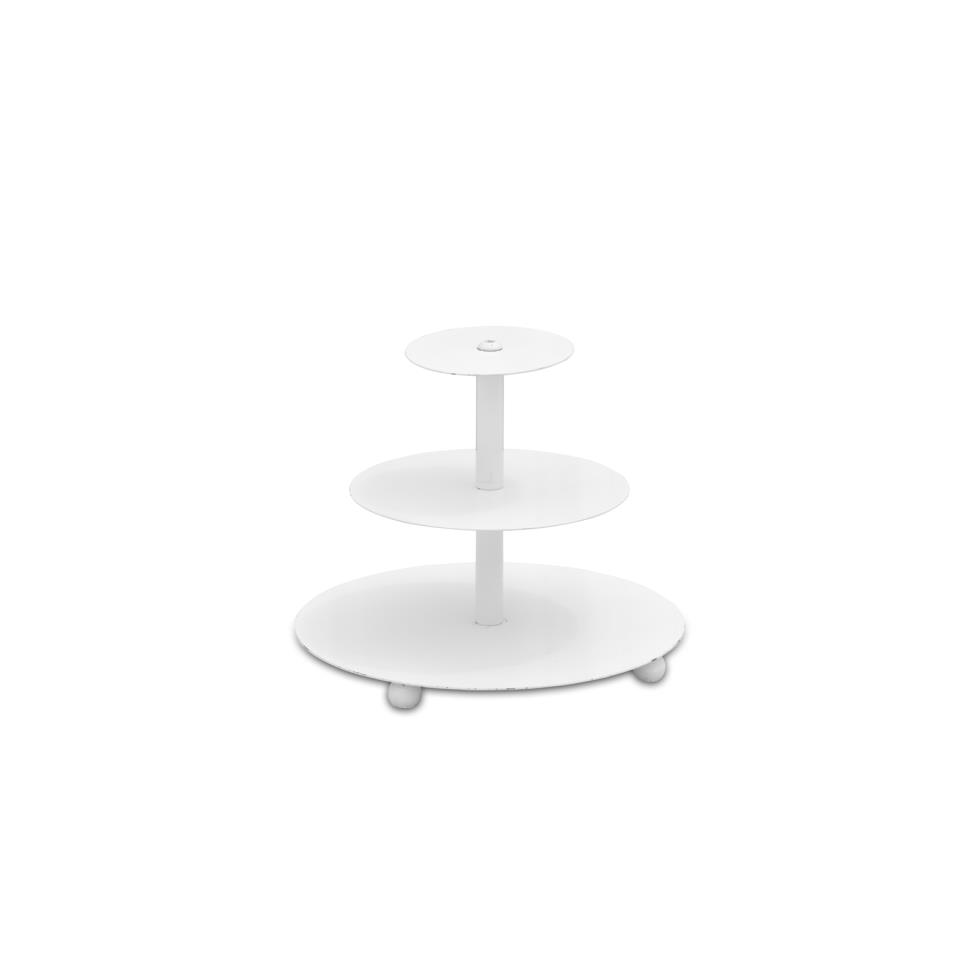 cupcake-stand-white-3-tier