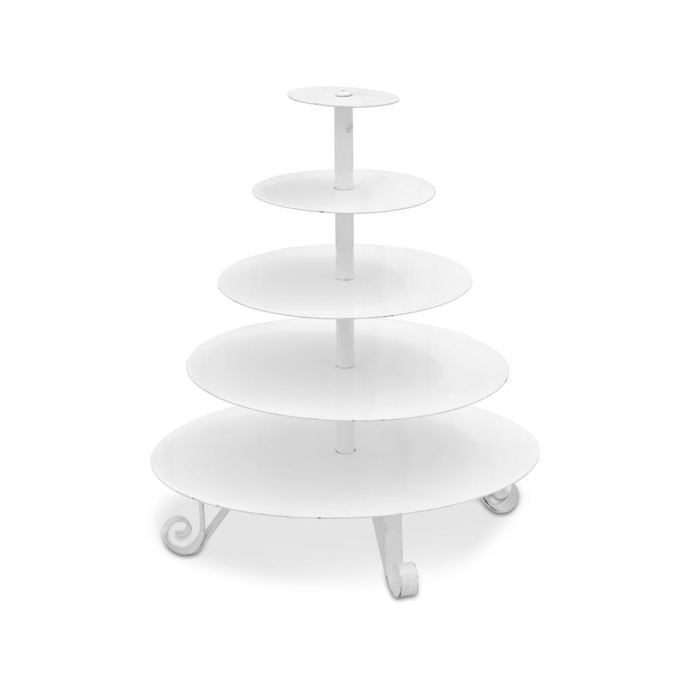 cupcake-stand-white-5-tier