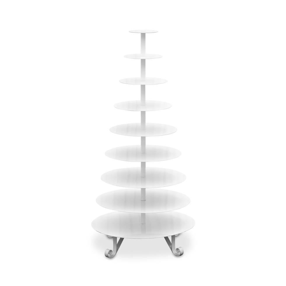 cupcake-stand-white-9-tier