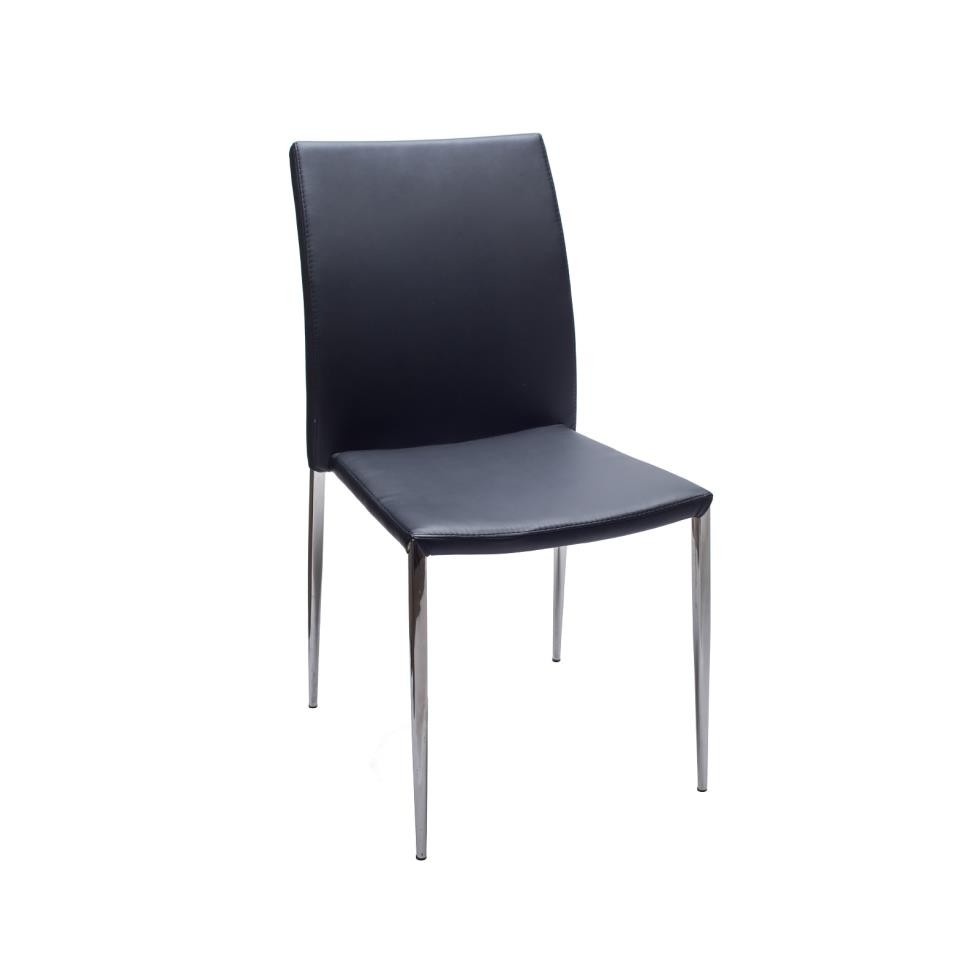 delano-chair-black