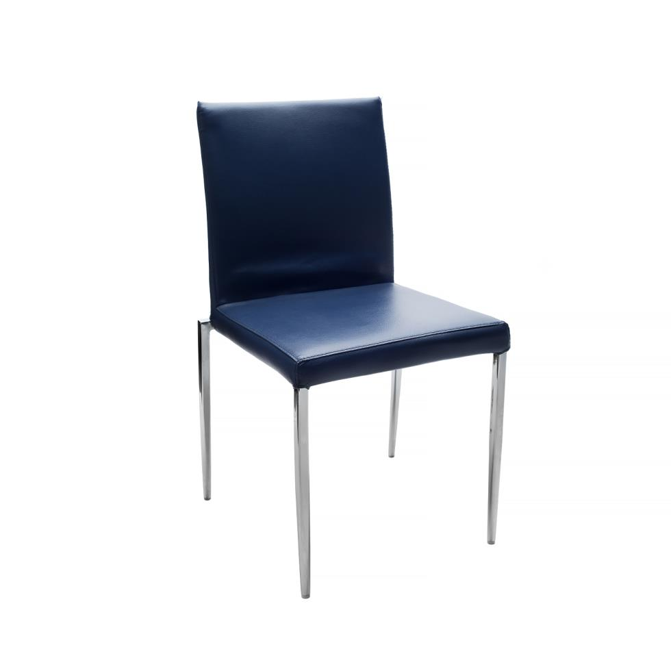 delano-chair-navy