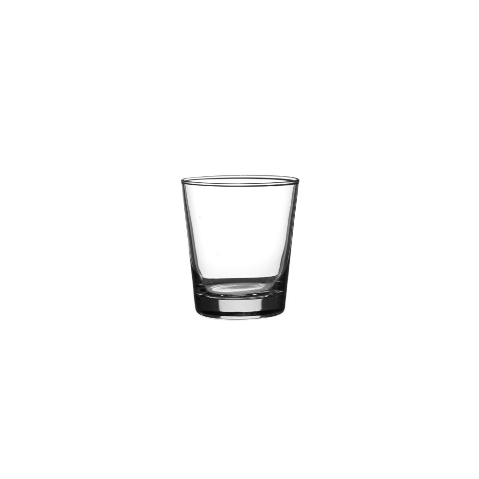 double-old-fashion-glass-13-oz-